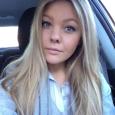 Caroline Lenner