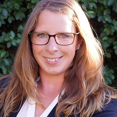 Sofie Svanberg