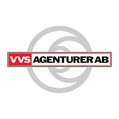 VVS-AGENTURER