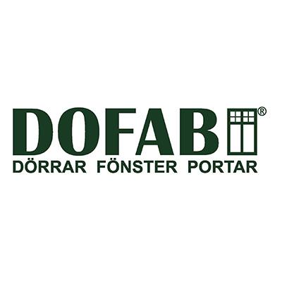 Dofab